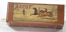 Edwardian Racing Game for sale